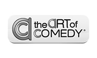 The art of comedy